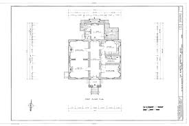 House Plans Colonial Amazing Antique Colonial House Plans Contemporary Best Idea Home