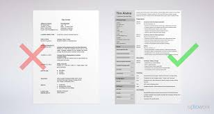 resume template for customer service customer service resume sle complete guide 20 exles