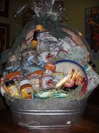 new orleans gift baskets bayou country general store in new orleans is incredibly charming