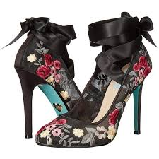 best 25 floral high heels ideas on pinterest cute shoes jabong