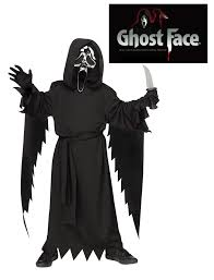 scream halloween mask anniversary archives ghostface co uk ghostface the icon of