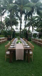 wedding venues miami 25 best miami wedding venues