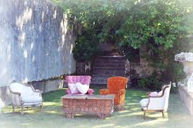Wedding In My Backyard My Vintage Wedding In Portugal The Quinta Weddings And Events