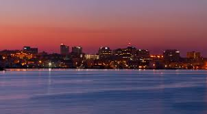 no cost on the coast free in portland maine traveling mom