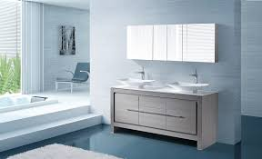 bathrooms design vanity benches for bathroom sinks and vanities