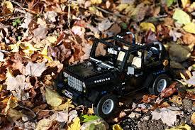 lego jeep lego jeep wrangler by chiho kim 15 motor trend