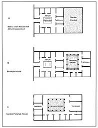 central courtyard house plans hypnofitmaui com roman style house plans roman courtyard house plans roman style home