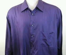 alfani women u0027s 100 silk dress shirts for men ebay