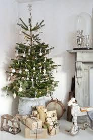 52 small tree decor ideas comfydwelling