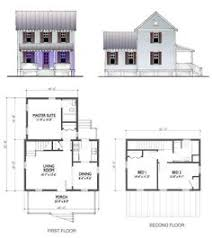 3 Bedroom Cabin Plans Cheap 3 Bedroom Houses Simple Small 3 Bedroom House Plans Home