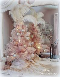 382 best christmas 5 trees images on pinterest merry christmas