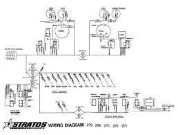 wiring diagram for surround sound system wiring diagram examples