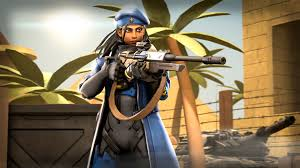 ana overwatch wallpapers images of captain ana overwatch wallpapers sc