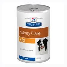 hills prescription diet k d canine wet food pet drugs online