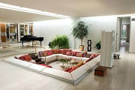 Sectional Sofas Room Ideas Decoration Informal Living Room Ideas