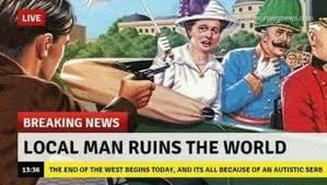 History Meme - my favorite history meme shamefully reposting from r historymemes