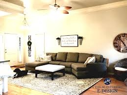 Built In Living Room Furniture Size Of Living Room Modern Built In Tv Wall Unit Designs