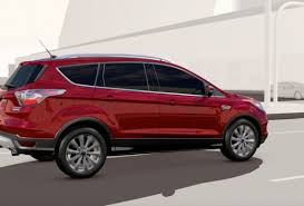 attrage mitsubishi 2017 ford 2015 ford explorer sport ford 2017 price in uae
