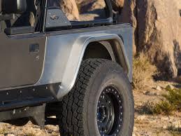 cj jeep 4