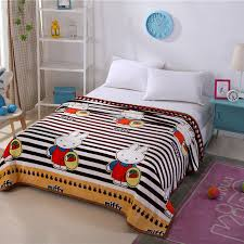 best fabric for sheets best fabric for bed sheets elefamily co