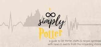 header3 png crafts in the barn about simply potter