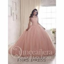 quinceanera dresses pink shoulder princess pink quinceanera dresses vestidos de