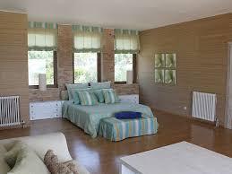 Bed Backs Designs by The Rooms Villa Lefka