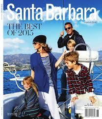 best of santa barbara 2015 by santa barbara magazine issuu