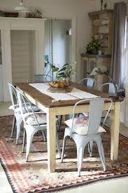 2242 best vintage industrial decor dining room images on