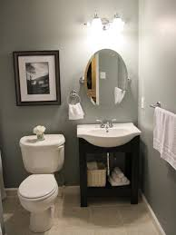ideas for bathroom remodel budget bathroom remodel ideas