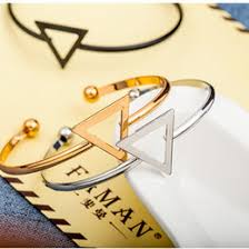 Personalized Bangles Discount Personalized Bracelets For Girls 2017 Personalized