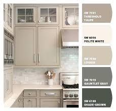 best paint color for kitchen cabinets kitchen cabinet paint colors