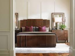 bedroom furniture lexington ky bedroom lexington bedroom furniture elegant lexington lexington