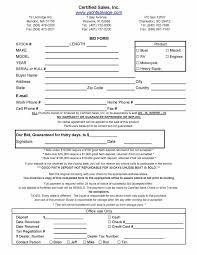 Job Guarantee Resume by Downloadable Resume Builder Bid Bid Sheet Template Free Sheet