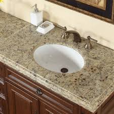 Bathroom Vanity Counters Bath Vanity Granite Countertops U2022 Bathroom Vanities