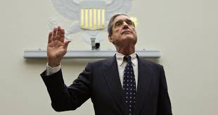 sle resume for journalists killed by terrorists 7 things to know about robert mueller special counsel for russia