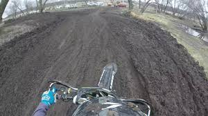 motocross races in iowa winterset iowa mx 2017 youtube