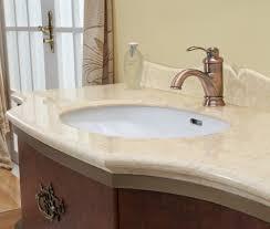 Bathroom Sink Manufacturers - undermount bathroom sinks bathroom sink koonlo