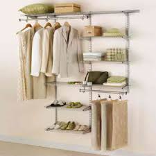100 rubbermaid homefree design tool closet creative design