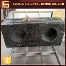 pre cut granite countertops wholesale granite countertop