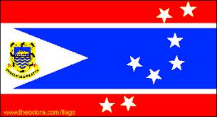 map of tuvalu flags of tuvalu geography tuvalu flags tuvalu map economy