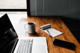 how to write an executive summary bplans