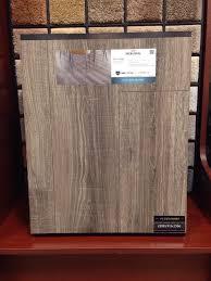 mohawk vintage driftwood oak cdl74 06 laminate yelp