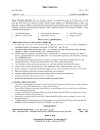 resume specialist functional youth specialist resume template
