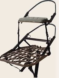 Best Hunting Chair The Best Climbing Treestand For Deer Hunting Field U0026 Stream