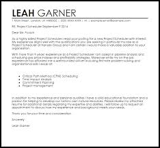 ending to a cover letter ending a cover letters templates franklinfire co
