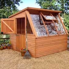 best 25 greenhouse shed ideas on pinterest plant shed storage