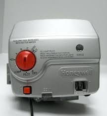 water heater will not light gas water heater pilot light not lighting fooru me