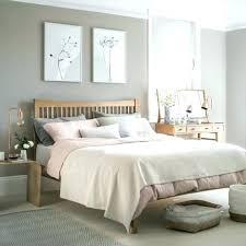 couleur pour chambre adulte couleur mur chambre adulte 3 chambre mur bleu canard photos et