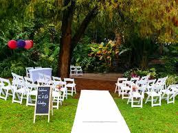 Botanic Gardens Brisbane City Awesome Wedding In Botanical Gardens Brisbane City Botanic Gardens